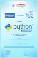 CSE Python workshop copy.jpg