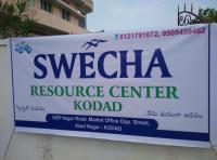 Kodad Swecha Resources center