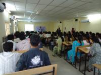 Workshop Attendees